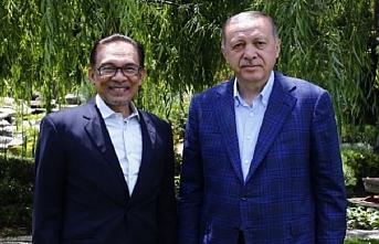Türkiye ve dünya gündeminde bugün / 28 Kasım 2018