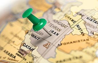 UAEA: İran anlaşmaya uyuyor
