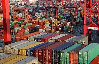 Ürdün-Türkiye arasındaki ticaret anlaşmasının durdurulmasına tepki