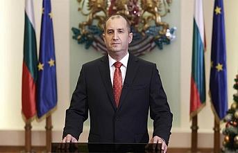 48 saat gizli tutuklamaya Bulgar liderden red