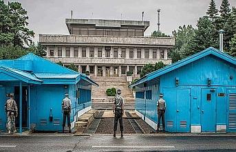 ABD'den Kuzey Koreli yetkililere yaptırım