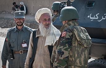Afganistan tezkeresi kabul edildi, Türk askeri iki yıl daha orada