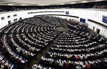 Almanya'nın AP seçimleri için adayı belli oldu