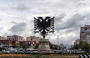 Arnavutluk iki diplomatı 'istenmeyen kişi' ilan etti