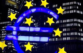 Avrupa Birliği bütçede uzlaştı