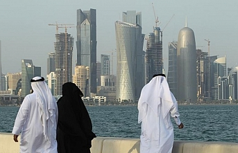 Bahreyn'den Katar'a eleştiri