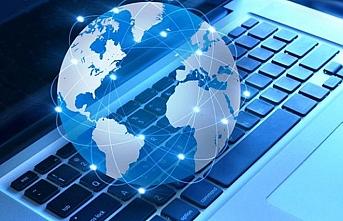BDT ülkelerinde internet erişimi genişledi. Bağımsız DevletlerTopluluğu Nedir?