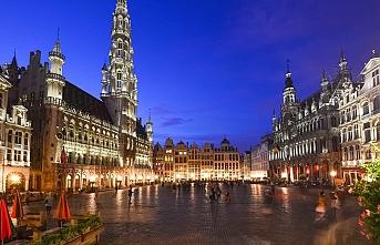 Belçika'da ırkçı komşuya hapis cezası