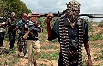 Boko Haram tehdidi insani yardımları durdurdu