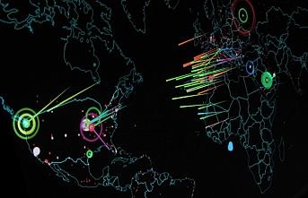 Çekya'dan Rusya'ya siber saldırı suçlaması