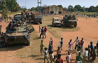 Çoban-çiftçi kavgası nedeniyle binlerce kişi göç etti
