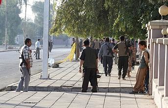 DEAŞ, Kerkük'te 19 sivili kaçırdı