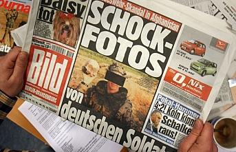 DİTİB ile Bild gazetesi karşı karşıya