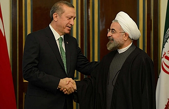 Cumhurbaşkanı Erdoğan: Talimatımızı verdik, bugün yarın bitirin...