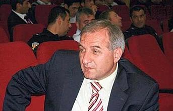 Eski Polis akademisi yetkilisine FETÖ'den 12 yıl hapis