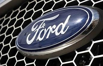 Ford'un eski yöneticilerine 'insanlığa karşı suç' cezası