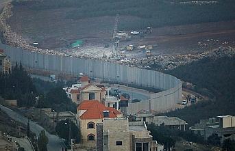 Hariri'den BM'ye İsrail'e karşı sorumluluk çağrısı
