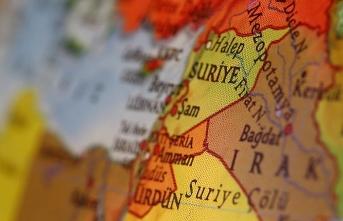 İhvan'dan Suriye'deki büyükelçiliklerin açılmasına tepki