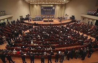 Irak meclisinde kaos: Kritik bakanlıklarda anlaşamadılar