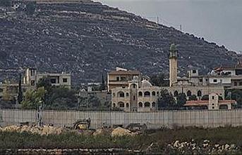 İsrail'den Lübnanlılara: Boşaltın