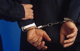 Kerimov'un danışmanı gözaltına alındı