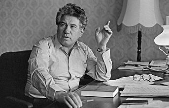 Kırgız yazar Aytmatov doğumunun 90. yıl dönümünde anılıyor