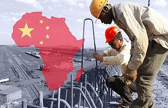 Kongo madenlerini sömüren yabancı şirketlere vergi şoku