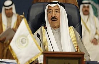 Kuveyt, Körfez'de kara propagandaya son çağrısı yaptı