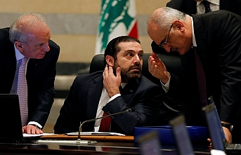 Lübnan'ın Maliye Bakanı uyardı! 'Kriz derinleşecek'