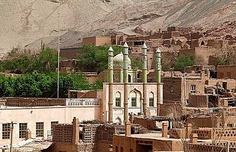 Doğu Türkistan: Müslüman dünyanın aşil topuğu