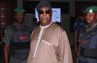 Nijerya'da eski askere suikast