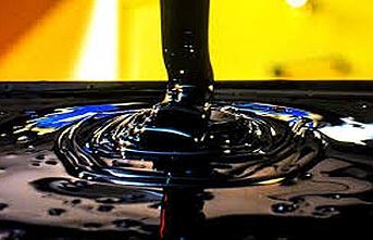 OPEC'ten beklenen karar: 1,2 milyon varil kesinti olacak