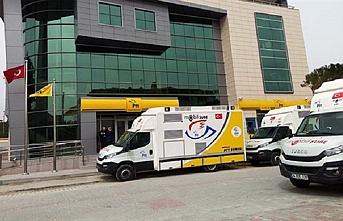 PTT'deki Hazine hisseleri Türkiye Varlık Fonuna aktarıldı