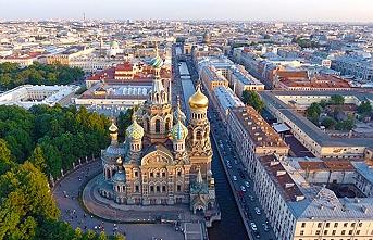 Rusların Sibirya'ya, Moğol bozkırlarına ve Mısır'a gitmesine ne sebep olacak?