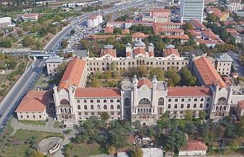 Sağlık Bilimleri Üniversitesi'nden Kerkük ve Cerablus'a MYO