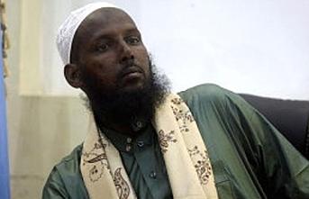 Somali'de Eş-Şebab'ın eski sözcüsüne baskın