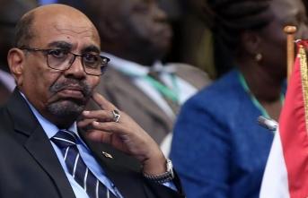 Sudan Devlet Başkanı Beşir'den 'ekonomik reform' vaadi