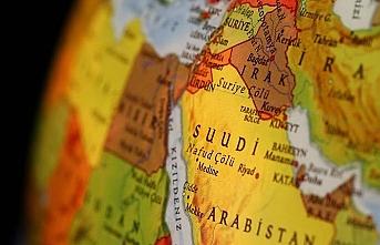 Suudi Kralı'ndan Katar Emiri'ne davet