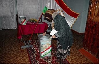 Taciklerin politikaya ilgisi azalıyor