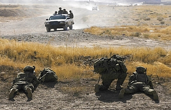 Taliban Afganistan'da kazanıyor mu?