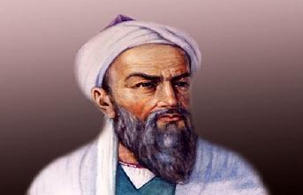 TARİHTE BUGÜN (13 Aralık): Ünlü İslam bilginlerinden Biruni vefat etti
