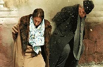 TARİHTE BUGÜN (25 Aralık): Çavuşeskular kurşuna dizildi