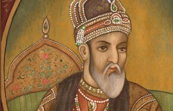 TARİHTE BUGÜN (26 Aralık): Bâbür Şah öldü