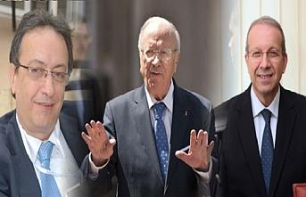 Tunus cumhurbaşkanının oğlu ülkeyi krize soktu