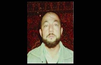Türkistanlı alim Çin hapishanesinde şehit oldu