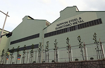 2. Dünya Savaşı tazminatı yüzünden  Japon şirketin mal varlıklarına el konuldu