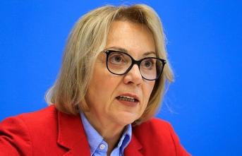 Alman İçişleri Bakanlığından DİTİB açıklaması