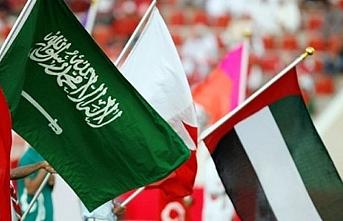Arap ülkeleri Filipinler'deki saldırıyı kınadı