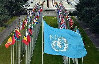 BM Nijerya'daki çalışanlarını geri çekti