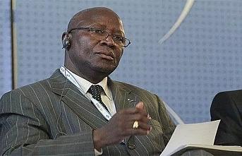 Burkina Faso'da yeni başbakan atandı
